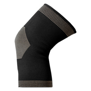 Topfit Bandage-Knie - Größe S