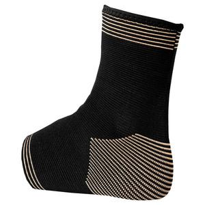 Topfit Bandage-Fuß - Größe S