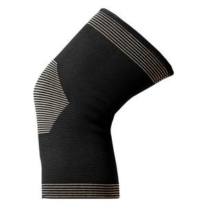 Topfit Bandage-Knie - Größe L