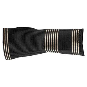 Topfit Bandage-Hand - Größe L