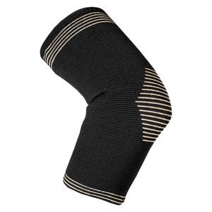 Topfit Bandage-Ellenbogen - Größe L