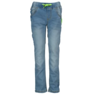 Teenager-Jeans