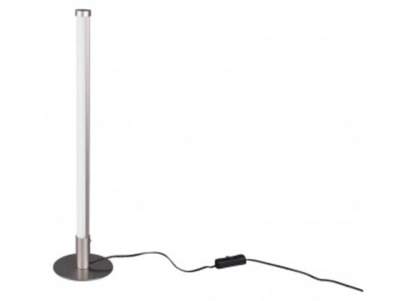 Reality LED-Tischleuchte Smaragd R55010107 H. 50 cm