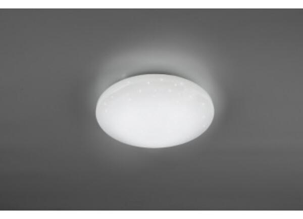Reality LED-Deckenleuchte Fara R65003000 D. 27 cm