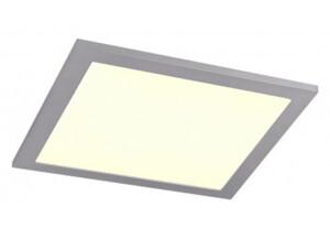 Reality LED-Deckenleuchte Alima R65033087 B. 30 cm