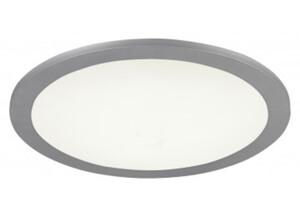 Reality LED-Deckenleuchte Alima R65033987 D. 30 cm