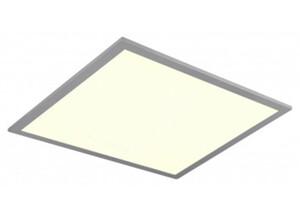 Reality LED-Deckenleuchte Alima R65035087 B. 50 cm