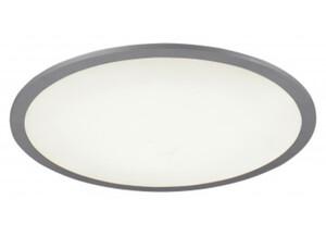 Reality LED-Deckenleuchte Alima R65035987 D. 50 cm