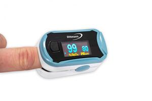 Dittmann Pulsoximeter BSM683