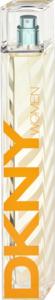 DKNY Women Summer 2021 EdT, 100 ml