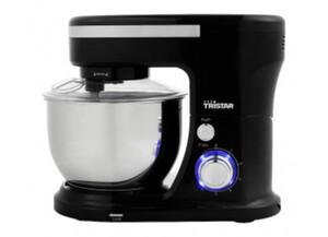Tristar Küchenmaschine MX-4837