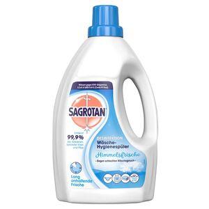 SAGROTAN®  Wäsche-Hygienespüler 1,5 l