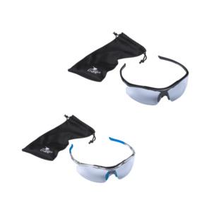 CRANE     Sportbrille Photochromic