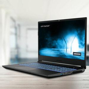 Core-Gaming-Notebook Crawler E25 (MD63935)