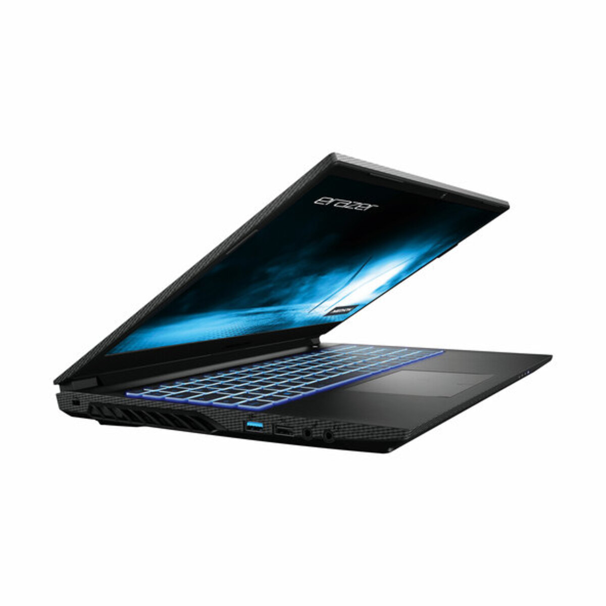 Bild 5 von Core-Gaming-Notebook Crawler E25 (MD63935)