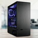 Bild 1 von High-End-Gaming-PC Enforcer X10 (MD34565)