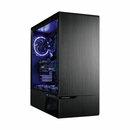 Bild 2 von High-End-Gaming-PC Enforcer X10 (MD34565)