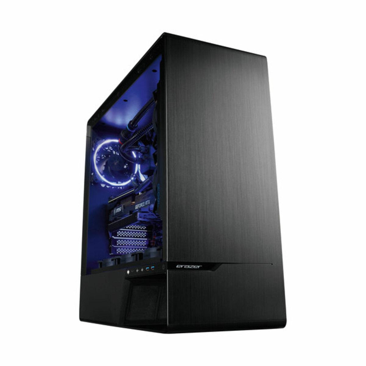 Bild 3 von High-End-Gaming-PC Enforcer X10 (MD34565)