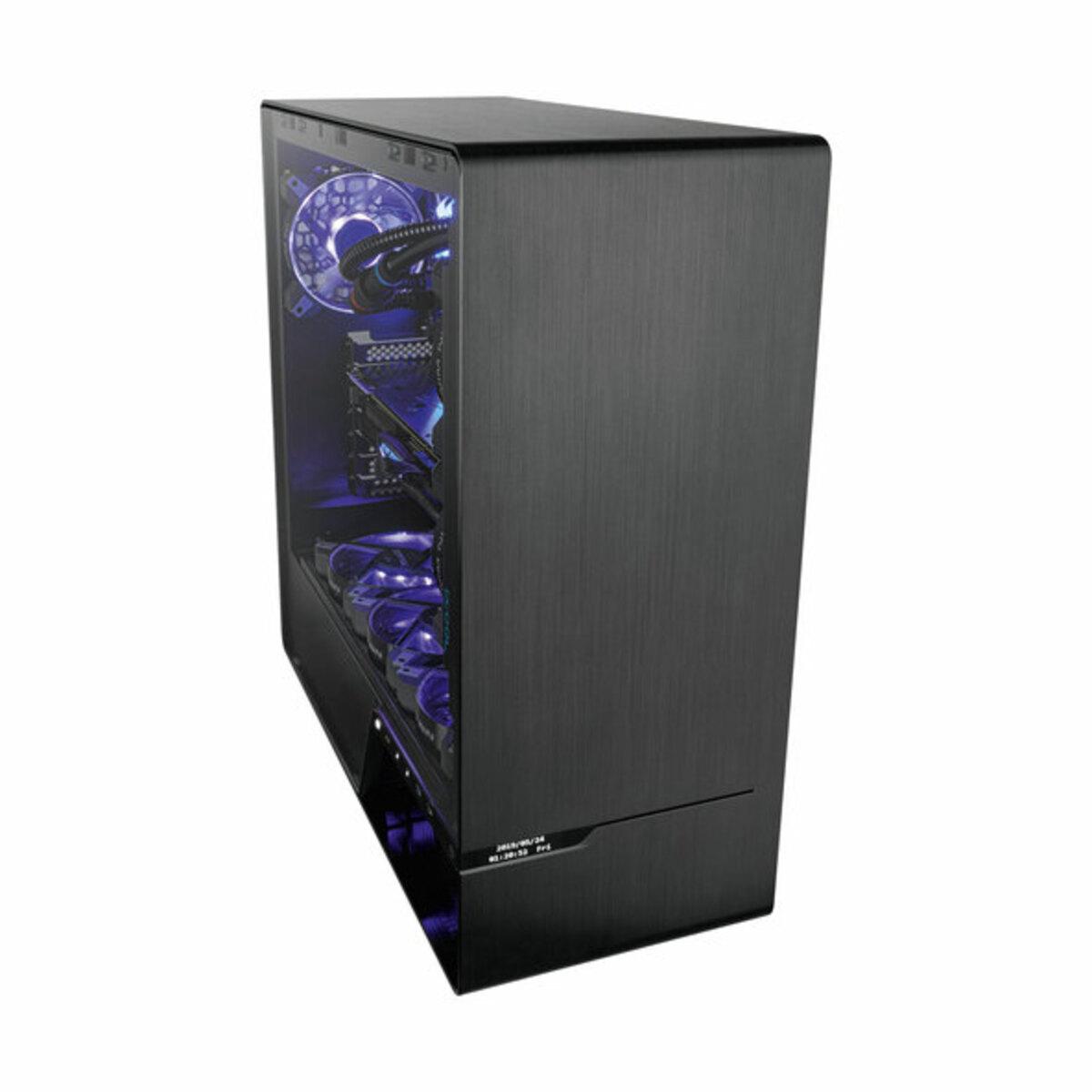 Bild 4 von High-End-Gaming-PC Enforcer X10 (MD34565)