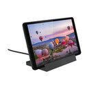 Bild 2 von Lenovo Smart Tab M8 (LTE)