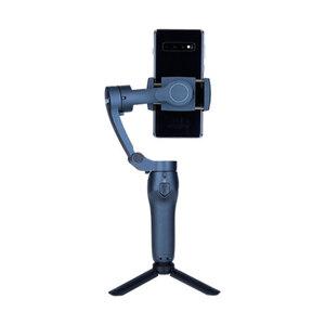 Smartphone-Gimbal Steady Butler Mobile 3