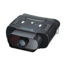 Bild 2 von Digitales Nachtsichtgerät Binokular 3x20