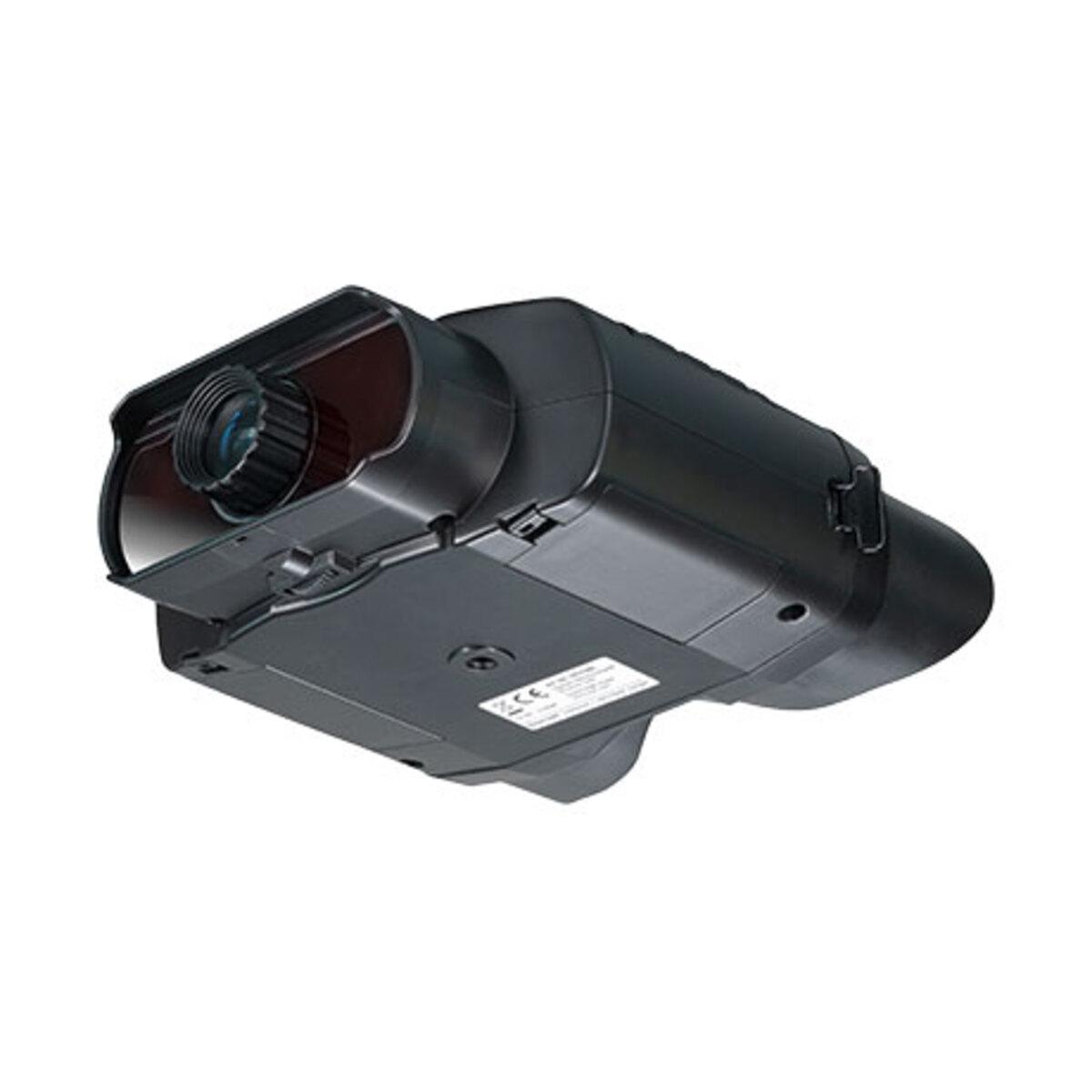 Bild 5 von Digitales Nachtsichtgerät Binokular 3x20