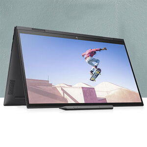 """Notebook 39,6 cm (15,6"""") HP ENVY x360 15-eu0556ng"""