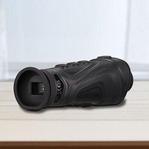 Wärmebildkamera mit WLAN-Funktion Thermal Night Vision TNS 1