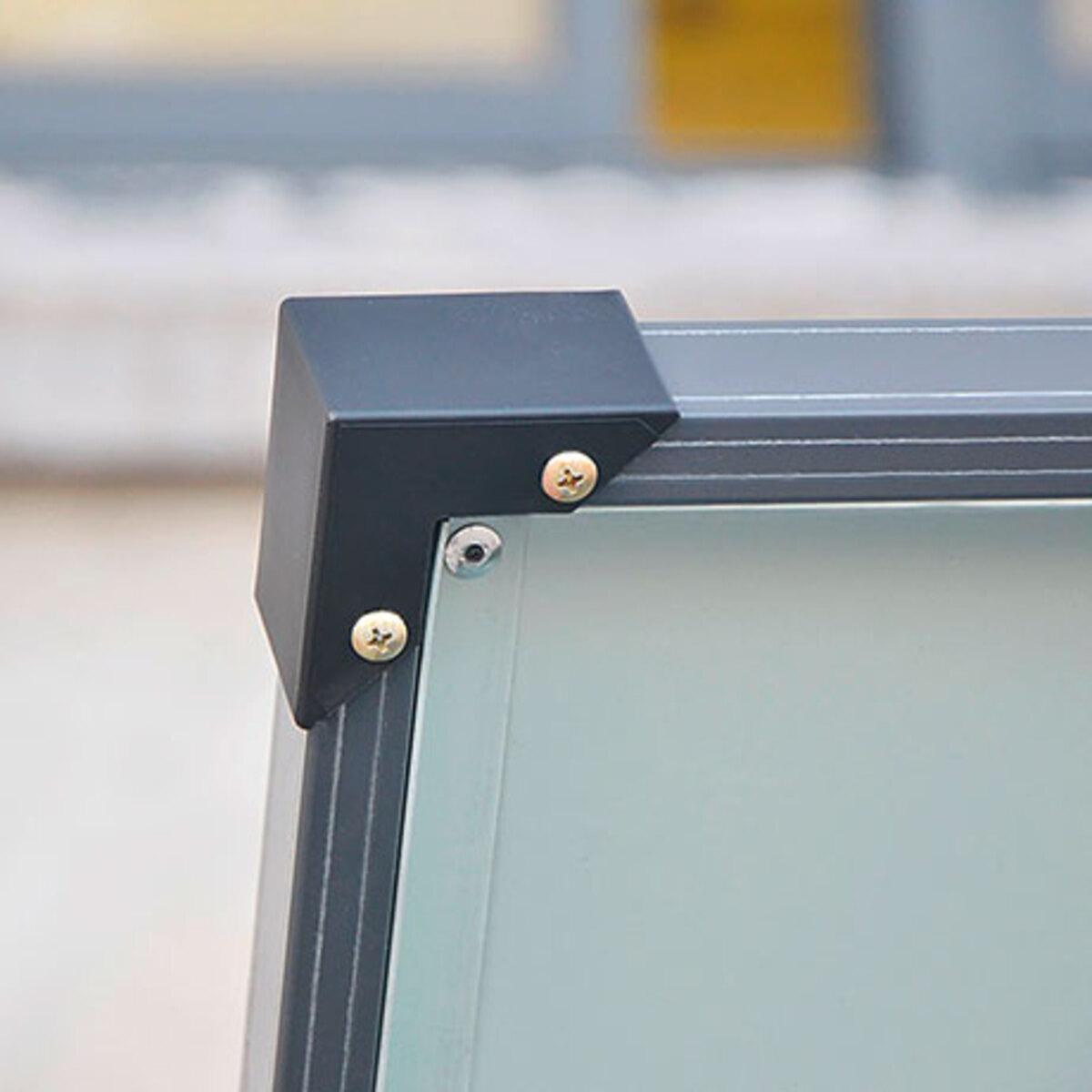Bild 3 von Metallaufbewahrungsbox XL