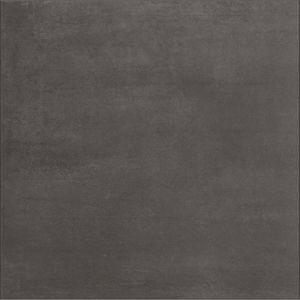 Bodenfliese 'Bitumen' anthrazit 59,2 x 59,2 cm