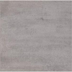 Bodenfliese 'Bitumen' grau 59,2 x 29,2 cm