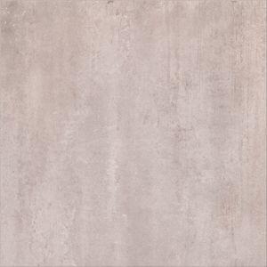 Bodenfliese 'Bitumen' beige 59,2 x 59,2 cm