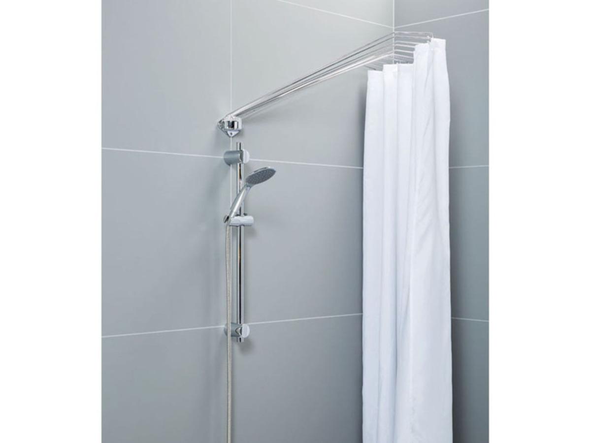 Bild 5 von Livarno Home Duschspinne