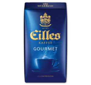 DARBOVEN Eilles Kaffee Gourmet oder Idee Kaffee classic