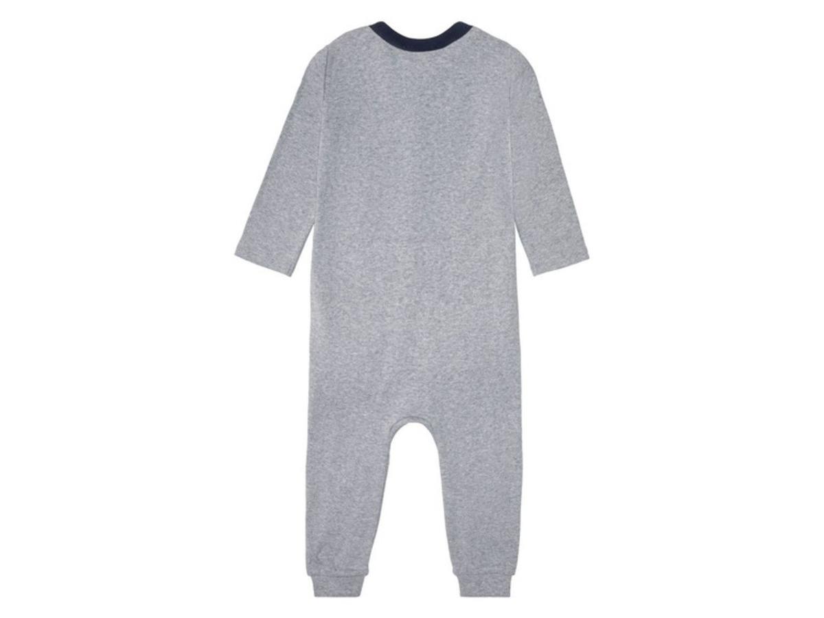 Bild 5 von Baby Jungen Schlafoverall