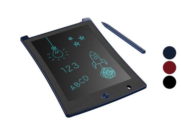 """SILVERCREST® Digitales Schreibpad 8,5"""""""