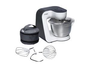 BOSCH Küchenmaschine »MUM54A00«, EasyArmLift