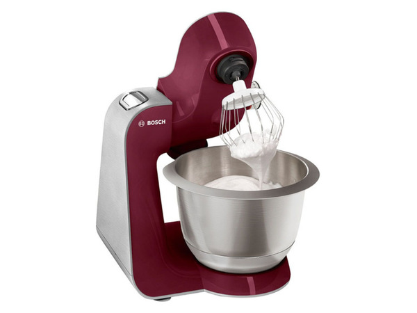 BOSCH Küchenmaschine »MUM5LOVE«, 3,9 liter