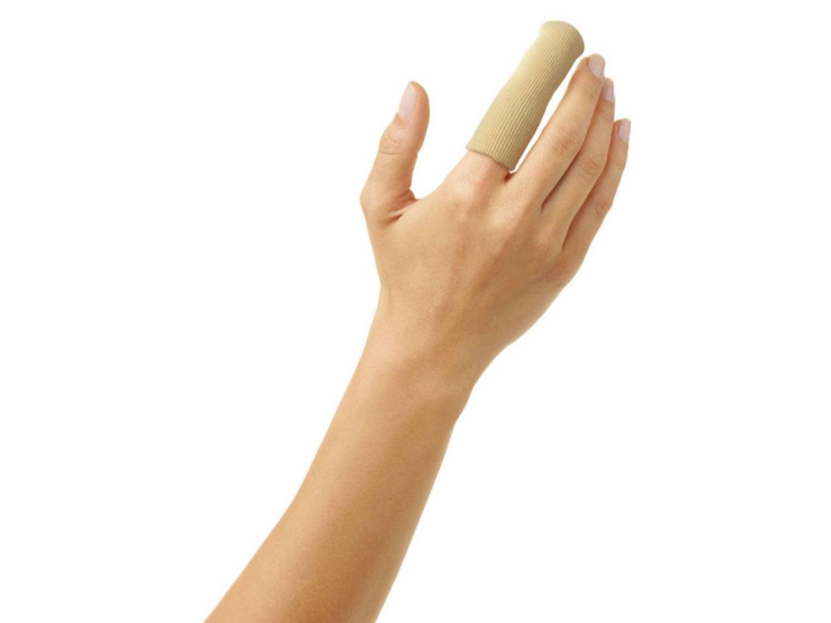 Bild 4 von SENSIPLAST® Bandagen mit Geleinlage