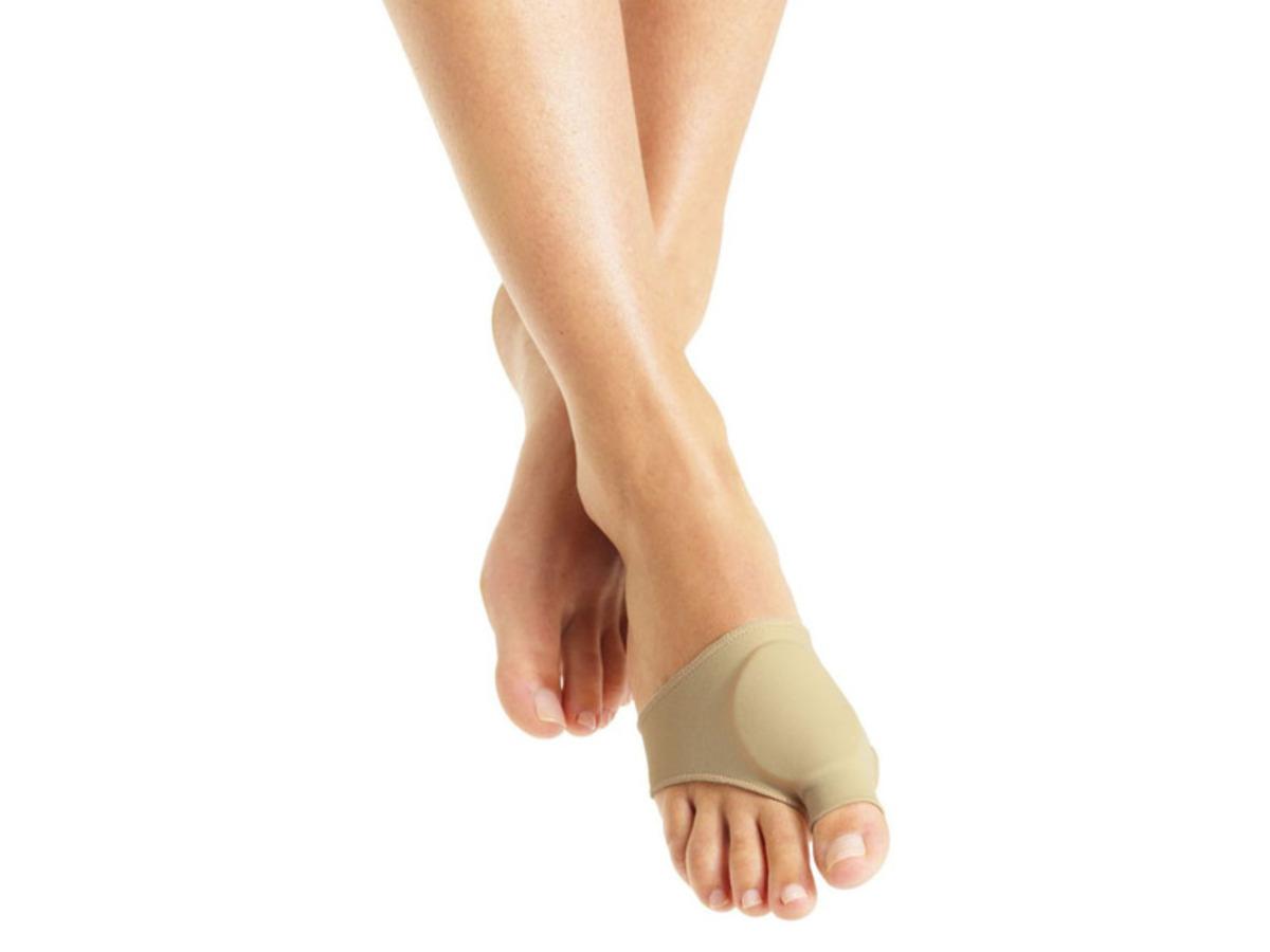 Bild 5 von SENSIPLAST® Bandagen mit Geleinlage