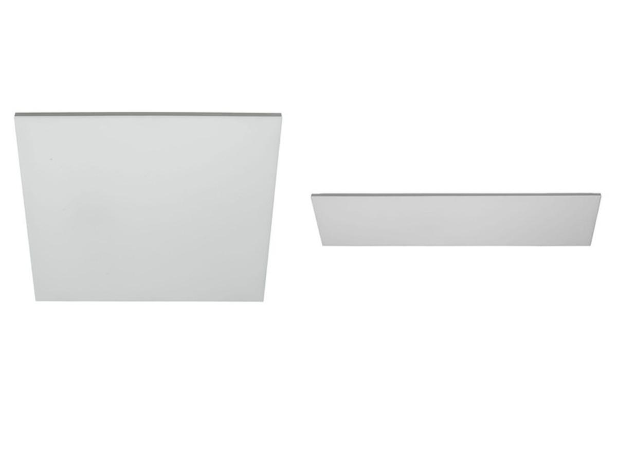 Bild 1 von Livarno Home Deckenpanel, dimmbar