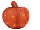 Bild 4 von Livarno Home Herbstfiguren LED, mit Timer