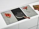 Bild 4 von ERNESTO® Abdeckplatten aus Glas, 2er Set, Antirutschfüße