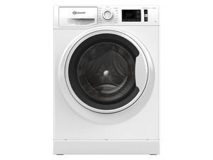 Bauknecht WA Ultra 811 C Waschmaschine