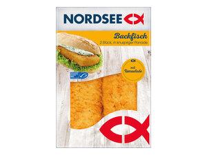 Nordsee Fisch