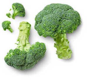Dtsch. Broccoli