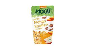 MOGLi Mango Streifen