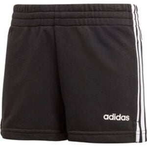 adidas Shorts Streifen