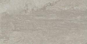 Momastela Feinsteinzeug ROCCIA GREY, 31 x 62 cm, Abr. 4 grau, 1,43 m²